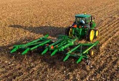 ۱۱ میلیارد دلار؛ سهم بخش کشاورزی از منابع صندوق توسعه ملی