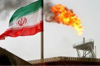 تاثیر مذاکرات ایران و عربستان بر بازار نفت