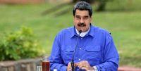 پیروزی قاطع «مادورو»، شکست اپوزیسیون