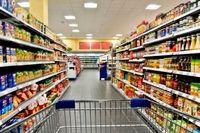 کنترل قیمت ها؛ شعار فریبنده تنظیم بازار