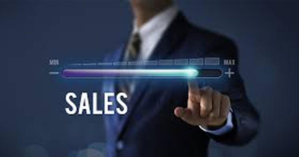 ۴ ویژگی فروشندههای موفق