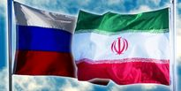 روسیه: کشورها به روابط تجاری با ایران ادامه دهند