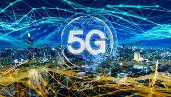 هوآوی تا سال2020 به رکورد عرضهی دو میلیون ایستگاه مخابراتی5G میرسد