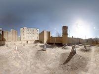 جاذبههای گردشگری استان مرکزی +تصاویر