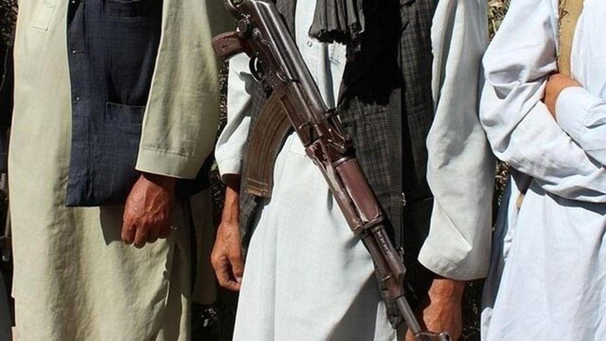 طالبان: تصرف ولایات مختلف نشانه محبوبیت ما در بین مردم است