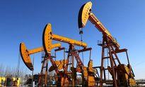 کاهش ۱۴درصدی وابستگی بودجه کشور به نفت