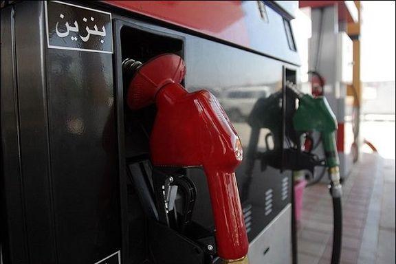 کمیسیون انرژی از احتمال سهمیهبندی بنزین خبر داد