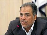 راه دشوار ایران برای اصلاحات اقتصادی/ طیبنیا تورم را تکرقمی و خصوصیسازی را واقعی کرد