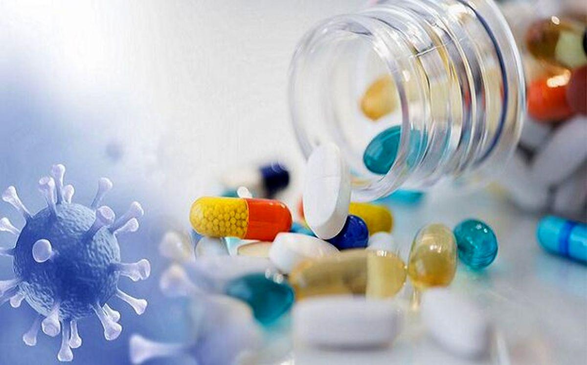 فاموتیدین و آسپرین در کاهش شدت بیماری کووید ۱۹ مفید هستند