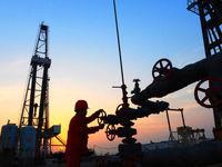 چین بزرگترین وارد کننده نفت جهان