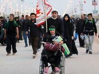 مرخصی بدون حقوق برای معلمان زائر اربعین حسینی