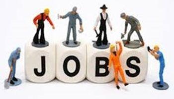 پردرآمدترین شغلها در ایران و انگلیس و آمریکا کدامند؟