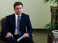 روسیه در رایزنیهای مقدماتی نشست اوپک حضور مییابد