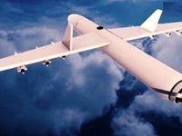 فرودگاه نجران عربستان هدف حمله پهپادی یمن قرار گرفت