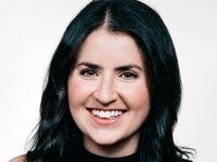 یک زن 26ساله مغز متفکر ارز دیجیتال فیسبوک