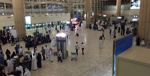عربستان سعودی به 49 کشور تسهیلات ویژه گردشگری اهدا میکند
