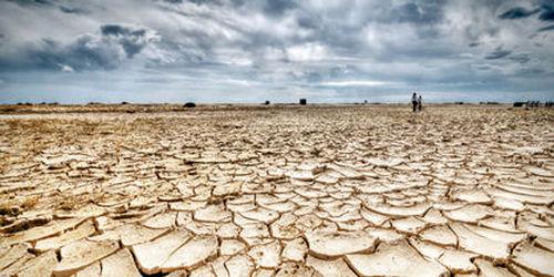 گامهای اساسی خروج از بحران آب در ایران