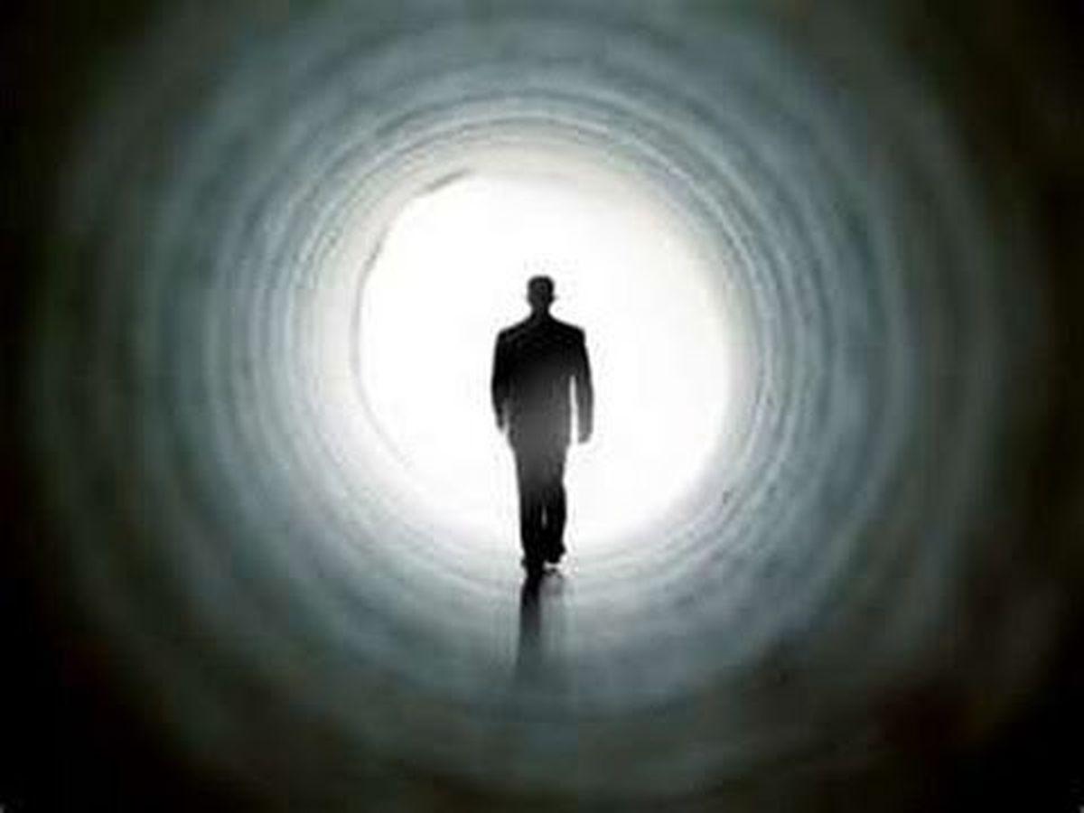 لزوم توجه پزشکان به ادراکات نزدیک به مرگ