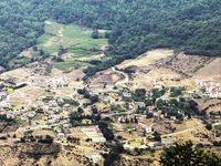 ویلاسازی در استان مازندران ادامه دارد