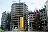 امیدی به کاهش قیمت مسکن نیست/ کاهش تولید ۳تا ۴میلیونی خانه در کشور