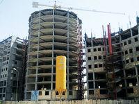 درخواست انبوهسازان برای اصلاح مالیات ساخت و ساز