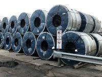 تقاضای 1.8میلیارد تنی فولاد در سال 2020میلادی/ کاهش سرعت مصرف فولاد در چین، رشد در نوظهورها