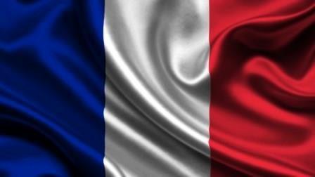 فرانسه خواستار توقف فعالیتهای موشکی ایران شد!