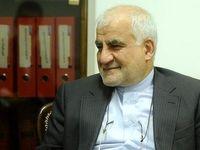 دومین محموله کمکهای چین برای مقابله با کرونا راهی ایران میشود