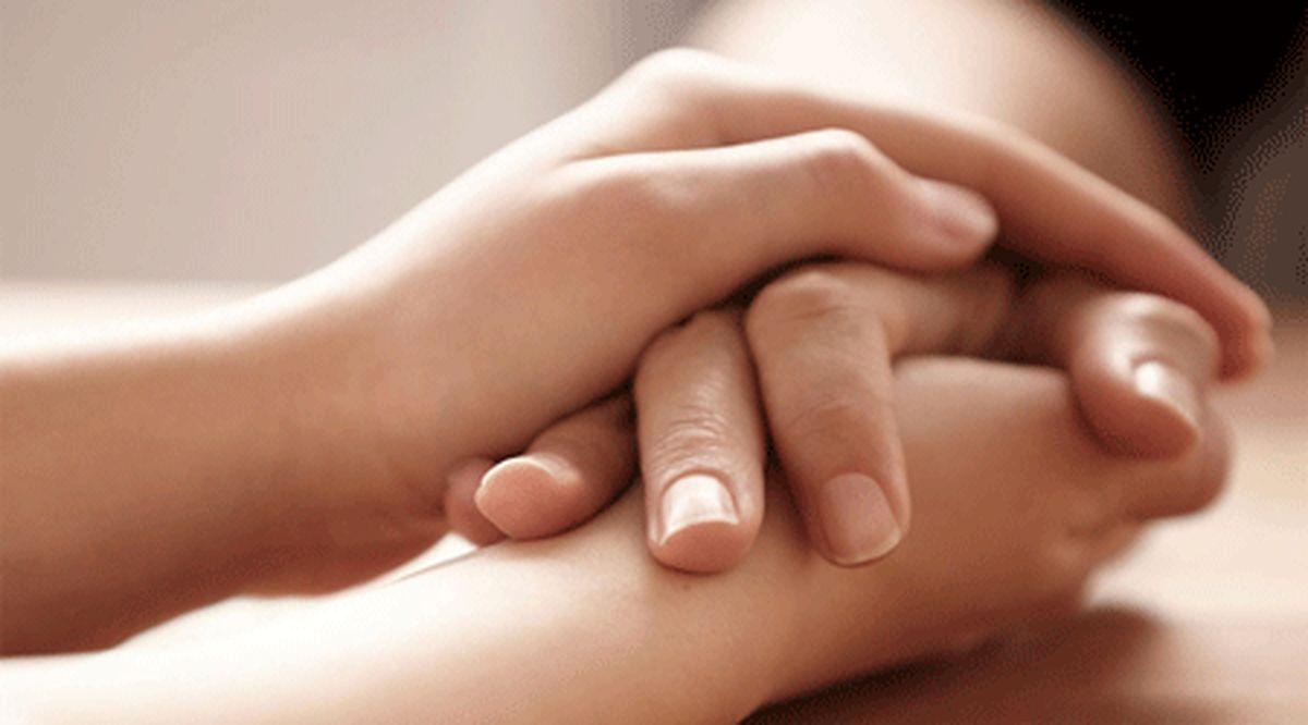 چگونه کسی را که دوست داریم دلتنگ خود کنیم؟