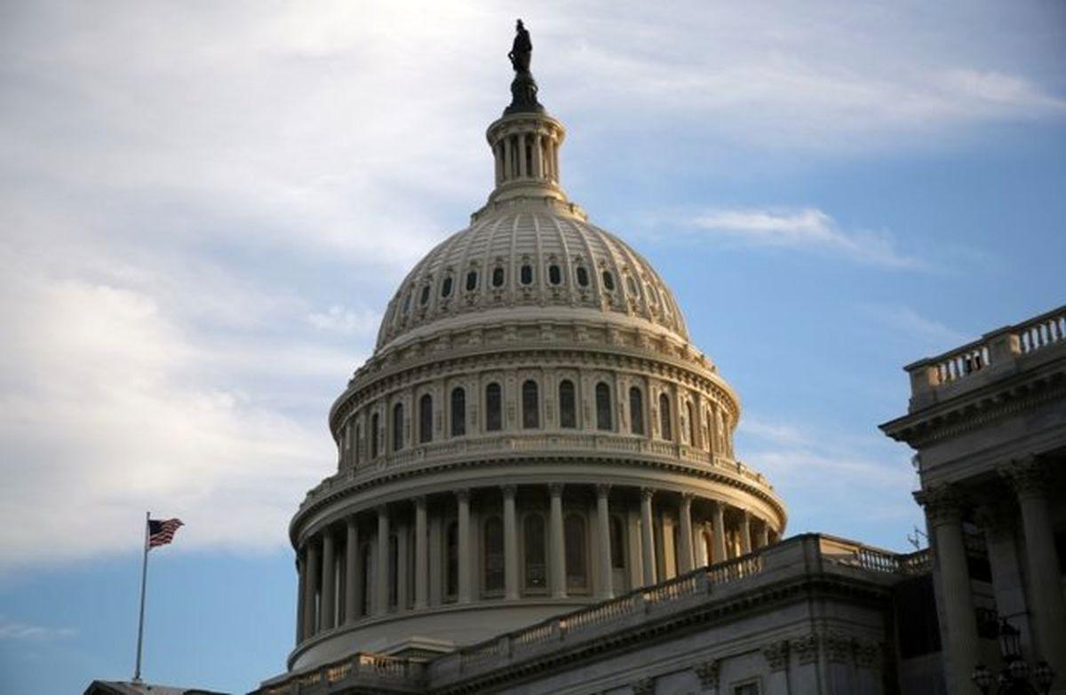 نقش کنگره در محدودسازی دولت بایدن در مسیر لغو تحریمها