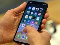 پس لرزههای شفافیت در بازار تلفن همراه