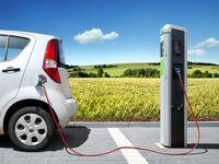 رونمایی از ناجی خودروهای الکتریکی/ شارژ باتری در 5دقیقه ممکن شد