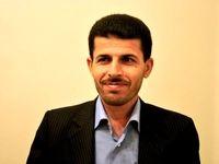 عدم موفقیت وزارت جهاد کشاوزی در تنظیم بازار محصولات کشاورزی