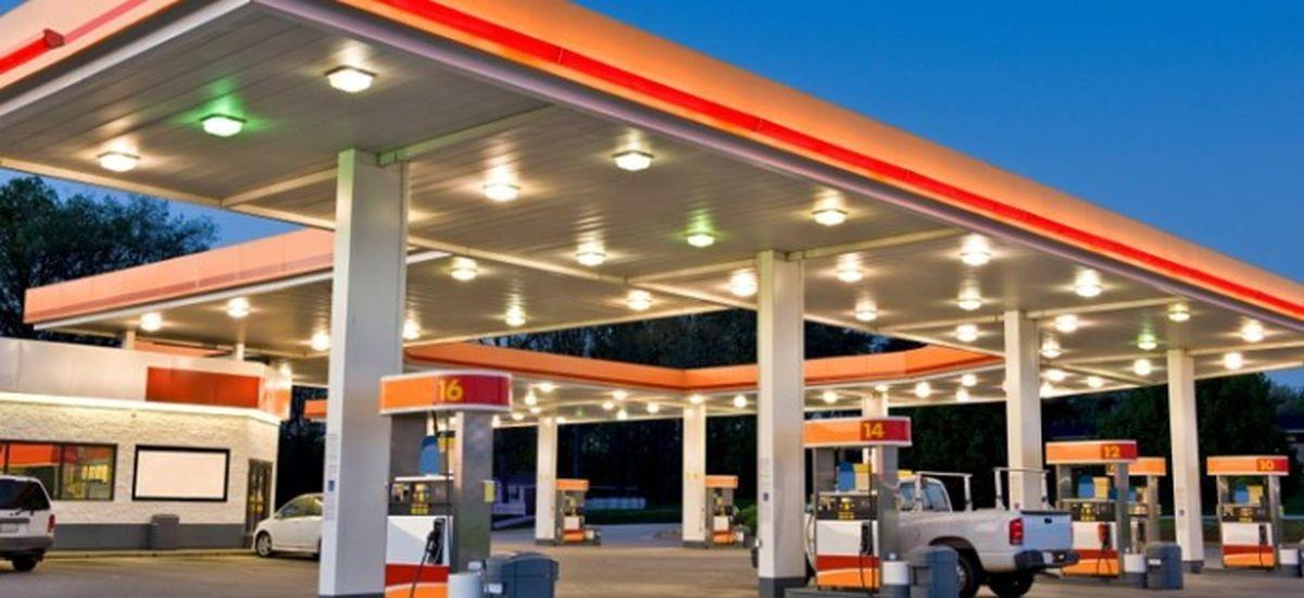 قیمت تمام شده هر لیتر بنزین برای دولت چقدر است؟