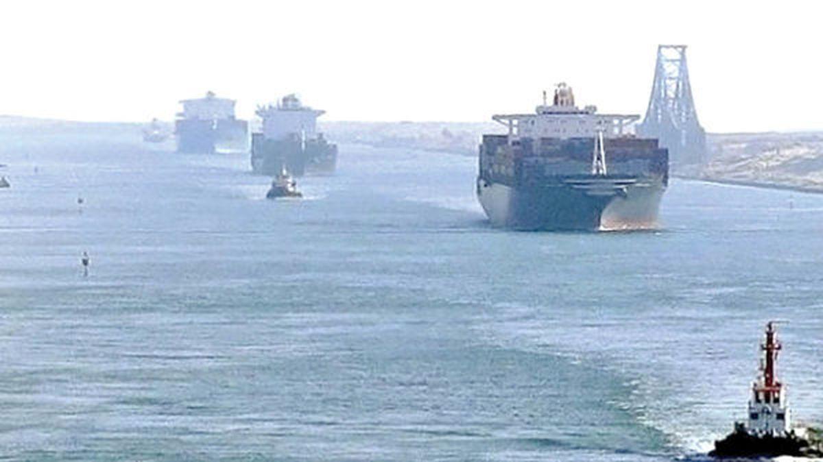 مبارزه نفتی برای بازار چین