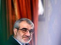 کدخدایی: شورای نگهبان با هیچکس عقد اخوت نبسته است