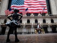 بررسی وضعیت بازار بورس آمریکا/ افزایش ارزش سهام به رغم رکورد افزایش بیکاری