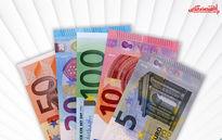 مصوبه دولت برای پیش فروش ارز به کجا رسید؟