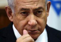 نتانیاهو بار دیگر ایران و غزه را تهدید کرد