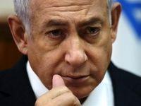 عقب نشینی نتانیاهو از اظهارات جنگ طلبانه علیه ایران