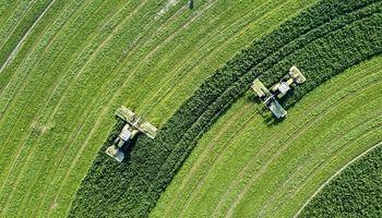 بانکها موظفند ۱۵درصد تسهیلات را به بخش کشاورزی تخصیص دهند