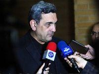 توضیح شهردار تهران درباره انتصابات/ دولت اگر حمایت نمیکند، جلوی اقدامات ما را نگیرد