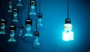 آیا یک لامپ میتواند زندگی شما را تغییر دهد؟