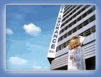 همگامی شعب و شبکه فروش بیمه آسیا با اجرای محدودیتهای جدید کرونایی