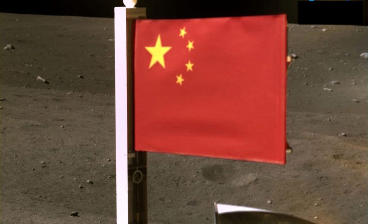 اتحادیه اروپا و چین در آستانه توافق بزرگ سرمایهگذاری