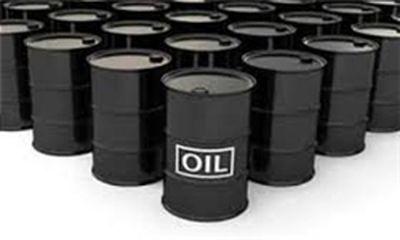 صادرات نفت ۲.۶ میلیون بشکه شد