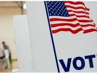 نقش هوش مصنوعی در تامین امنیت انتخابات آینده آمریکا