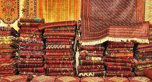 ماجرای فرشهای ماشینی با طرح دستباف / چرا خریداران ایرانی از فرش دستباف دور شدند؟