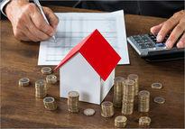 خانههای خالی با هر متراژ مشمول مالیات هستند/ برای اخذ مالیات تفاوتی بین آپارتمانهای سنددار یا قولنامهای وجود ندارد