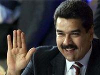 ۷۰درصد از تولید نفت از دست رفته ونزوئلا احیا میشود